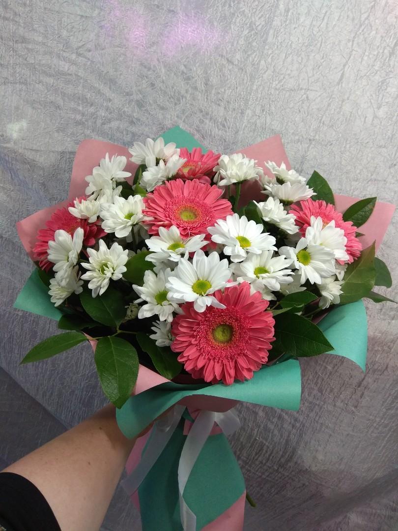 Доставка цветов в ростов букетов - азалия чебоксары, цветов москва